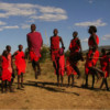 Easter Holiday Mara Tours